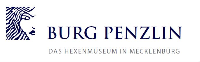 Burg Penzlin_Logo