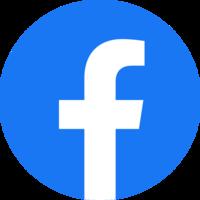 Externer Link: facebook_logo