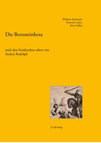 Bernsteinhexe